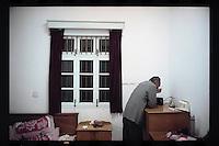 JIANGSU VILLAGE 1990s (film)