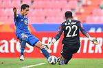 Semi Finals | AFC U-23 Championship Thailand 2020