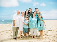 Jon Canlas Hawaii Photoshoot