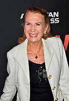 "LOS ANGELES, USA. September 20, 2019: Juliet Mills at the premiere of ""Judy"" at the Samuel Goldwyn Theatre.<br /> Picture: Paul Smith/Featureflash"