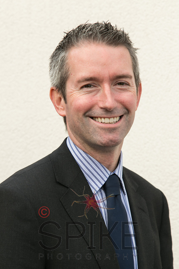 Andrew Timms