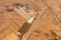 Flugplatz Teruel