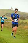 2020-10-24 Beachy Head Marathon 33 AB