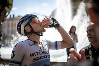 Stage 10: Saint-Flour to Albi (217.5km)<br /> 106th Tour de France 2019 (2.UWT)<br /> <br /> ©kramon