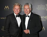 44th Annual Creative Daytime Emmy Awards - Press Room