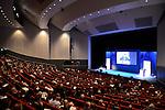 121017_NAPF_Auditorium