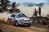 TOYOTA Celica Turbo 4WD #2, Didier AURIOL (FRA)-Bernard OCCELLI (FRA), SAFARI RALLY 1994