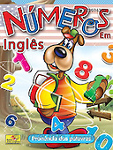 Alfredo, CUTE ANIMALS, books, paintings, BRTOXX00743CP,#AC# Kinderbücher, niños, libros, illustrations, pinturas