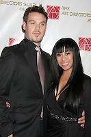 Art Directors Guild Awards 2010