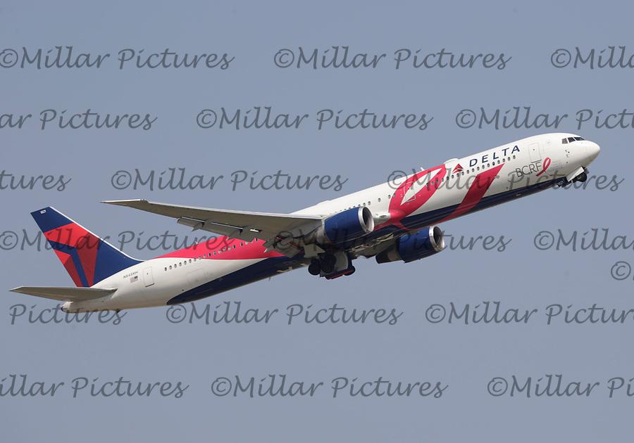 Aircraft 21