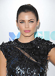 Jenna Dewan at The Warner Bros. Pictures World Premiere and Closing night of The Los Angeles Film Festival  held at   The Regal Cinemas L.A. LIVE Stadium 14 in Los Angeles, California on June 24,2012                                                                               © 2012 Hollywood Press Agency