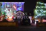 Christmas Houses 2020