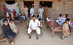 13/05/09_Refugees from Swat War