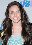 Ryan Newman attends the 102.7 KIIS FM'S Jingle Ball 2012 held at The Nokia Theater Live in Los Angeles, California on December 01,2012                                                                               © 2012 DVS / Hollywood Press Agency