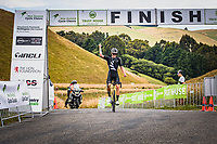 210116 Cycling - NZ Cycle Classic Stage Four