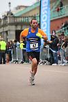 2013-11-17 Brighton10k 63 AB