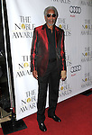 Morgan Freeman at the Noble Awards held at the Beverly Hilton Hotel in Beverly Hills, California on October 18,2009                                                                   Copyright 2009 DVS / RockinExposures