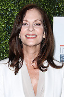 BEVERLY HILLS, CA - MAY 31: Lesley Ann Warren attends Step Up Women's Network 10th annual Inspiration Awards at The Beverly Hilton Hotel on May 31, 2013 in Beverly Hills, California. (Photo by Celebrity Monitor)