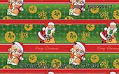Alfredo, GPXK, paintings+++++,BRTOGWED00641,#GPXK#, GIFT WRAPS, GESCHENKPAPIER,,PAPEL DE REGALO, Christmas ,