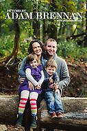 Hottman Family