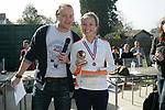 2012-03-25 Wimbledon 10k 03 SGo