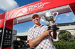 Holden NZ PGA Championship