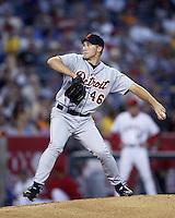 Detroit Tigers 2002