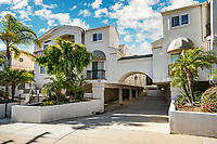 1525 Artesia Blvd. Unit D