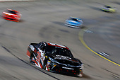 NASCAR XFINITY Series<br /> American Ethanol E15 250 presented by Enogen<br /> Iowa Speedway, Newton, IA USA<br /> Saturday 24 June 2017<br /> Christopher Bell, ToyotaCare Toyota Camry<br /> World Copyright: Brett Moist<br /> LAT Images