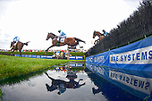 Queens Cup Races - 04/27/2013 - COMPLETE ARCHIVE