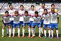2015 J1 Stage 1: Yokohama F Marinos 1-0 Albirex Niigata