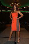 Mustard Seed Communications Fashion Show Organized by Walter Greene