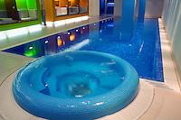 Side Spa im Side Hotel Drehbahn 49 in Hamburg 49