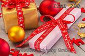 Alberta, CHRISTMAS SYMBOLS, WEIHNACHTEN SYMBOLE, NAVIDAD SÍMBOLOS, photos+++++,ITAL208,#xx#