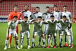 AL NASSR (KSA) vs ZOBAHAN (IRN) during their AFC Champions League Group B match on 04 May 2016 held at the Rashid Stadium, in Dubai, Saudi Arabia. Photo by Stringer / Lagardere Sports