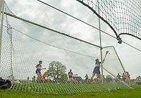 Munster Camogie Semi Final Cork v Tipperary