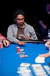 Vivek Rajkumar