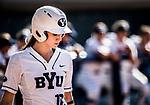 BYU Women's Softball
