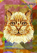Kris, REALISTIC ANIMALS, REALISTISCHE TIERE, ANIMALES REALISTICOS, paintings+++++,PLKKE643,#a#, EVERYDAY