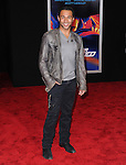 Corbin Bleu attends The Dreamworks Pictures' L.A. premiere of Need for Speed held at The TCL Chinese Theater in Hollywood, California on March 06,2014                                                                               © 2014 Hollywood Press Agency