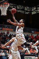 150117-UTEP @ UTSA Basketball (M)