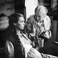 Дина (1991)
