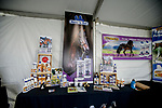 October 15, 2021: Scenes from around Fair Hill during the Maryland Five-Star at the Fair Hill Special Event Zone in Fair Hill, Maryland on October 15, 2021. Jon Durr/Eclipse Sportswire/CSM