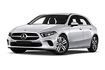 Mercedes-Benz A-Class Progressive Hatchback 2018