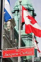 Montreal (Qc) CANADA, March 2007 File Photo<br />