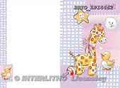 Alfredo, BABIES, paintings, BRTOLP14462,#B# bébé, illustrations, pinturas