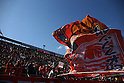 2014 J1 - Omiya Ardija 1-2 Nagoya Grampus