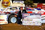 East Bay Raceway Park 02/06/2009