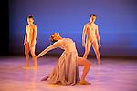 Modern Dance Ballet