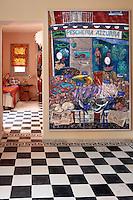 PIC_1374-BENNETT HOUSE